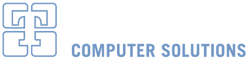 Black Hat Sponsor Trusted Computer Solutions