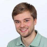 <b>Daniel Lehmann</b> - Daniel-Lehmann